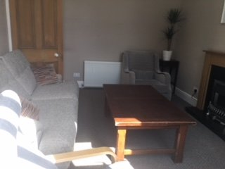 Roy Place Holiday Apartment Campbeltown