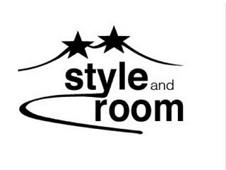 STYLE AND ROOM