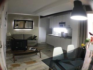 Apartamento Gemma Home 2D