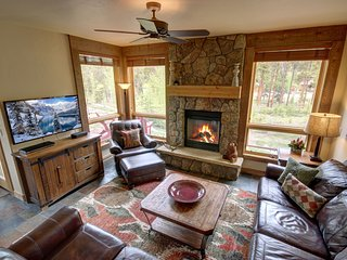 Settlers Creek 6514 High Country Decor 2 Bdrm Unit by Summitcove Lodging