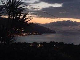 MARTAOVILLAS sea view , jacuzzi, swimming pool ,relax