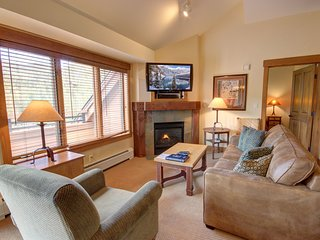 Springs 8909 Spacious 2bdrms in River Run by Summitcove Lodging