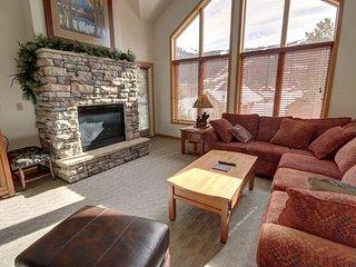 Gateway Lodge 5044