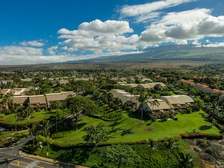 5 Star Property across from Kihei's Favorite Beach