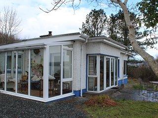 Moylore Cottage