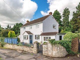 Wayside Cottage - Llowes near Hay on Wye