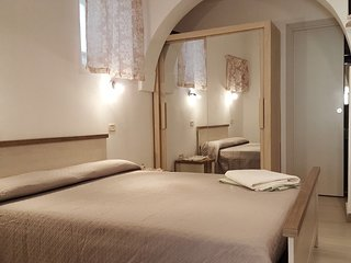 Failla Ortigia Luxury Apartment