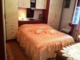 Lovely double room in Lapad!!! :)