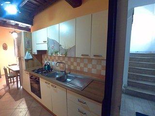Appartamento Turistico di Emiliano e Rosita