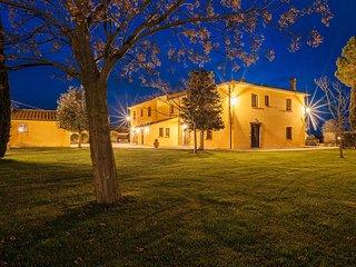 Villa Aia Vecchia (Apartment 10)