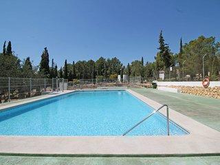 3 bedroom Villa in Cautivador, Valencia, Spain : ref 5621653