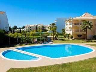 2 Bedroom apartment - Praia Village - Vilamoura - By the Marina