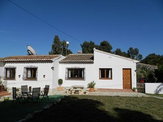Casa Louisa,sleeps 6