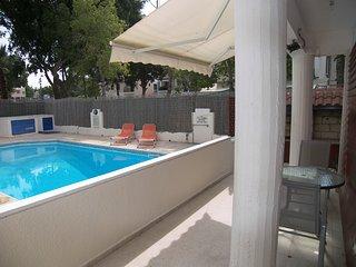 Villa Nerina 4