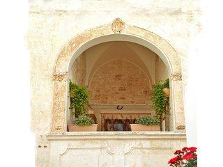 Casa Monacelle