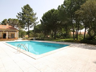 Villa 97 with private pool