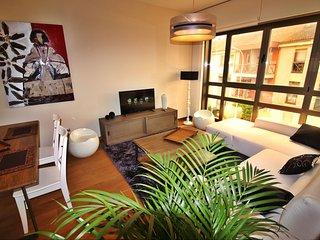 Ref. 11984 Maravilloso apartamento a 500 metros de la playa