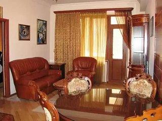 Nonas Apartment