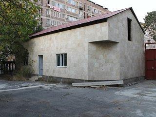 Armenia long term rental in Yerevan, Yerevan