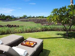 Mauna Lani Fairways 905