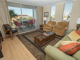 Dolphin Point Condominium 306C