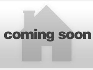 3312 Asbury Avenue 1st Floor 111774