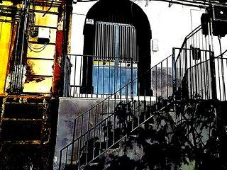 Il Cortile 775 Locazione Turistica Catania appartamento holiday