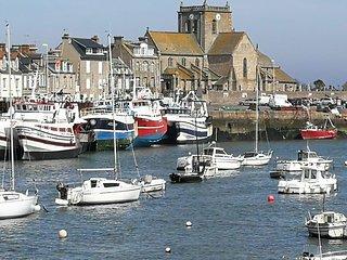 La Petite Rêverie Normande