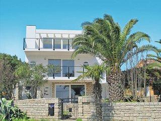 2 bedroom Apartment in Premantura, Istarska Zupanija, Croatia : ref 5439456