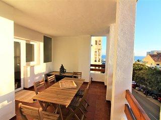 PUERTO BLANCO Superbe appartement à Estepona