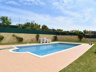 Casa eric - 15min walk from Albufeira Old Town