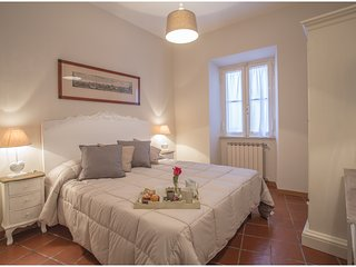 LUXURY HOME PIAZZA NAVONA