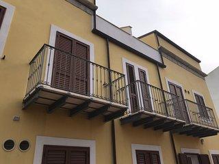 Appartamento 4 posti letto a Bosa Marina