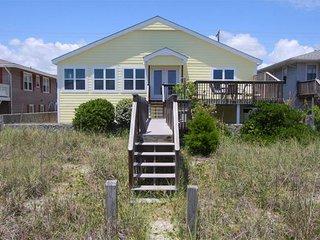 Ocean Breeze Private Home
