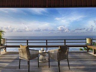 Panoramic Sea View - MVO95