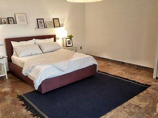 Casa del Vigneto - near Venice (20 minutes)  affitto casa vacanza