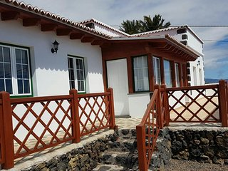 BEAUTIFUL HOUSE WIFI