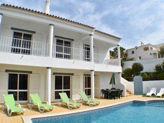Villa Vista Marina