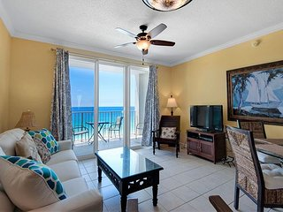 20% OFF SPRING STAYS: GULF VIEW Updated Condo w/Pool-Hot Tub + FREE VIP Perks