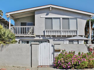 1235NB - 714336 Pierpoint Home Away from Home