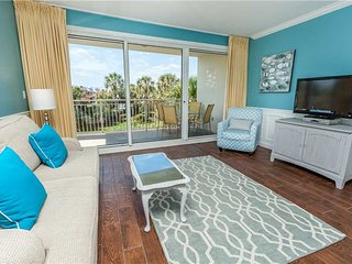 Sterling Shores - One Bedroom / One Bathroom