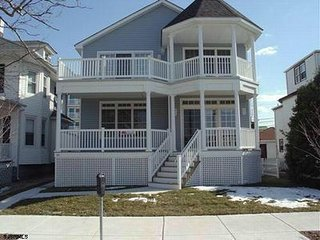 Price Reduced 6/2 Week - Beauty Near Beach, Boardwalk & Downtown