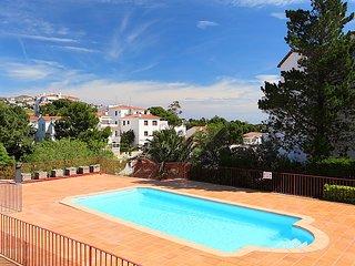 2 bedroom Apartment in Llanca, Catalonia, Spain : ref 5052754