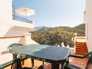 Casasol Luxury Loft 11A