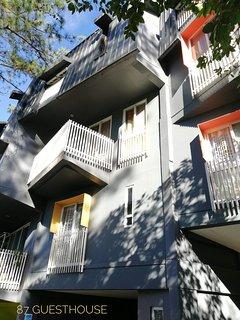 Chrysolite Excellent 5 Bedroom Apartment