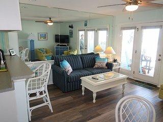 Ocean Cove 215
