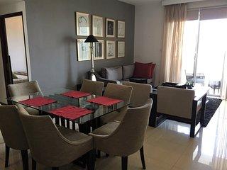Short Term Serviced Resort Style Apartment