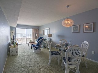 Windy Shores Makes a Great Romantic Getaway--Book Now for Your Weekend
