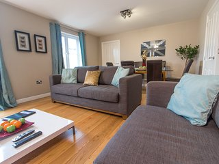 42 Trevelyan Court by Accommodation Windsor