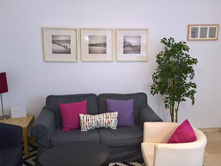 Precioso apartamento en Triana